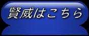 cooltext1466022055